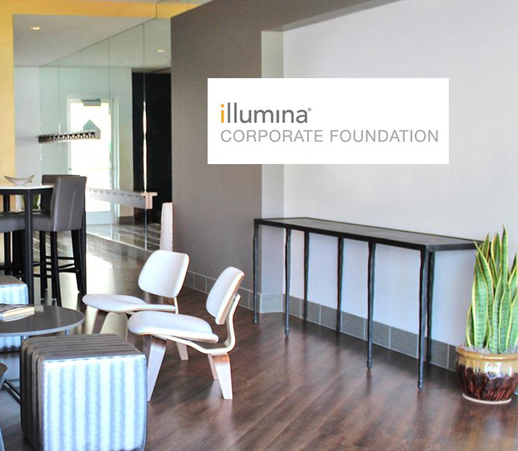 suites-illumina1.jpg