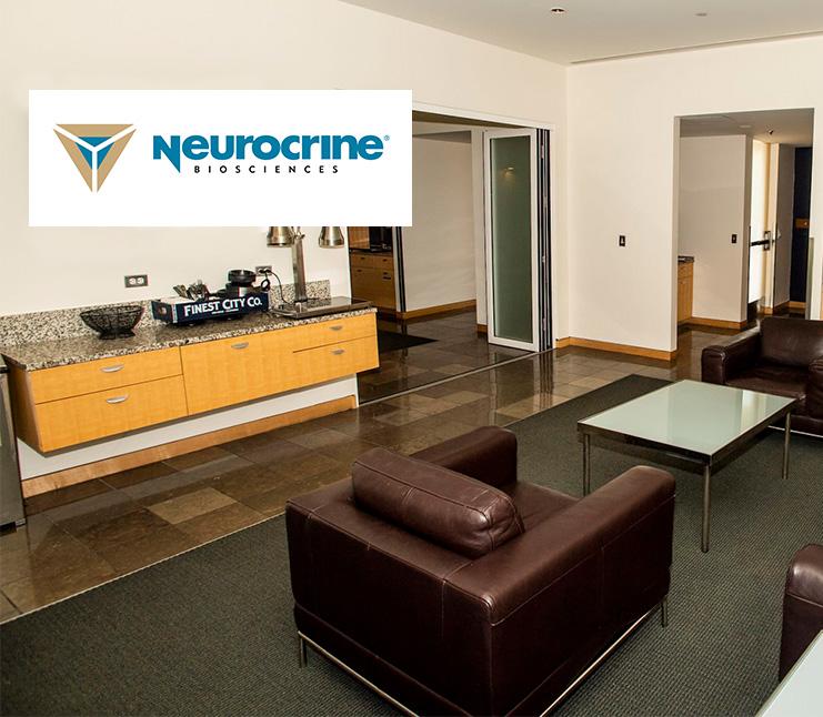 suites-neurocrine.jpg